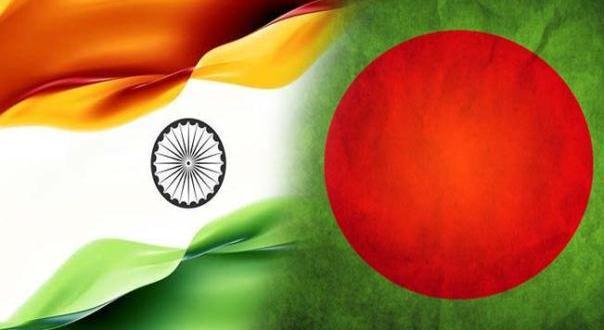 india-and-bangladesh1