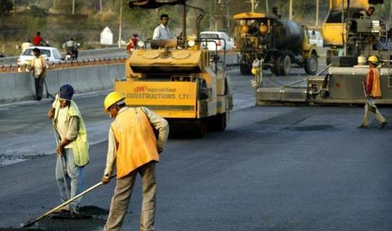 road_construction--621x414