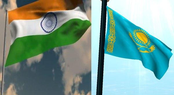 08-1436344830-india-kazakistan-flag