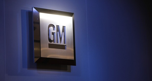 General Motors-Recall_Siva
