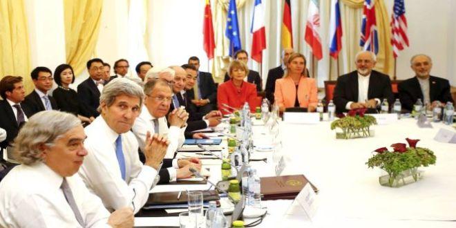 Iran_Nuclear_Talks