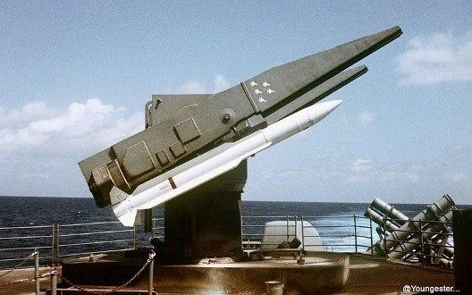 Standard_Missile_Barak 8_youngester_CEOZ