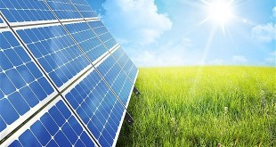 A-More-Efficient-Solar-Cell