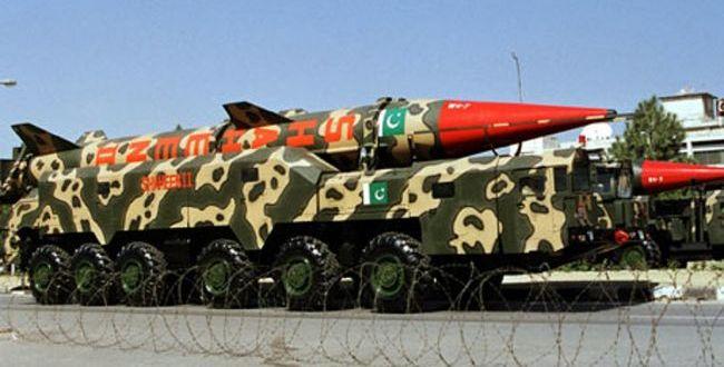 A-nuclear-capable-ballist-007-650x390