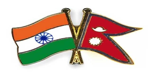 Indianepalflag_B_18-9-14