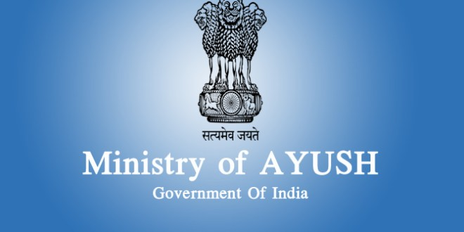 ministry-of-ayush-government-of-india