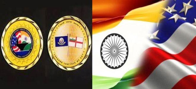India_America_Coin