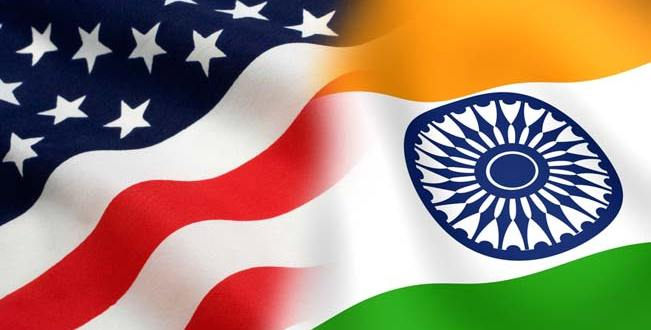 india-and-us-flag-001122