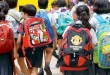 school-bag-634x330