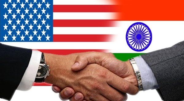 us-indiahand