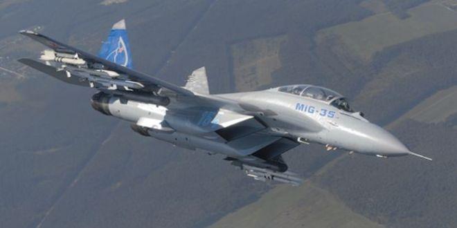 MiG-35_1