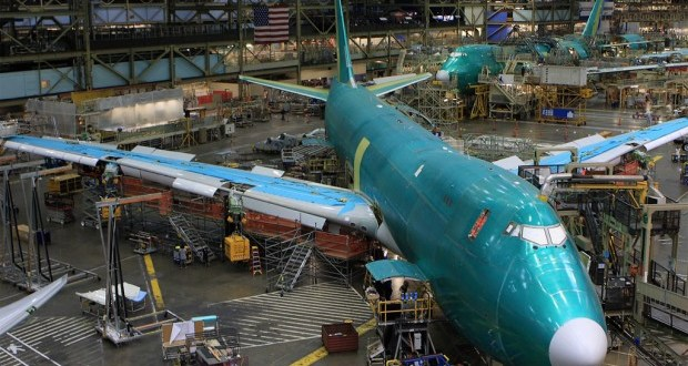 boeing-7478f-assembly-620x413