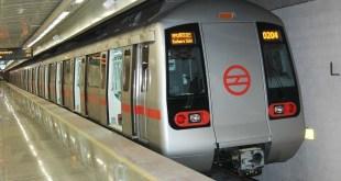 Delhi_Metro-660x330