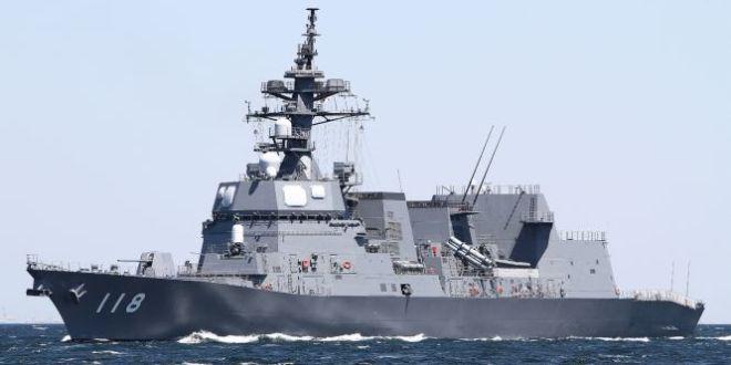 Japan_JS_Fuyuzuki_Destroyer