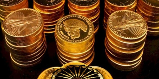 union-budget-2015-gold-include-coin-with-ashok-chakra-soon-54f1889522208_l