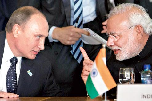 Photo- www.telegraphindia.com