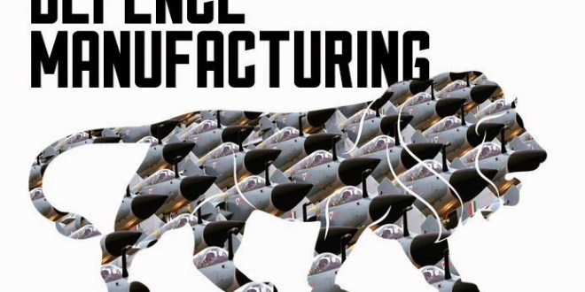 Defence_Manufacturing