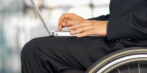 PC: www.nw-businesssense.com