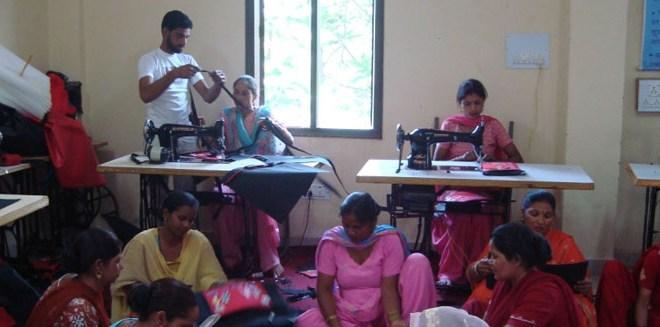 Courtesy- www.indianyojana.com