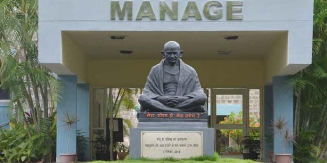 PC: manage.gov.in