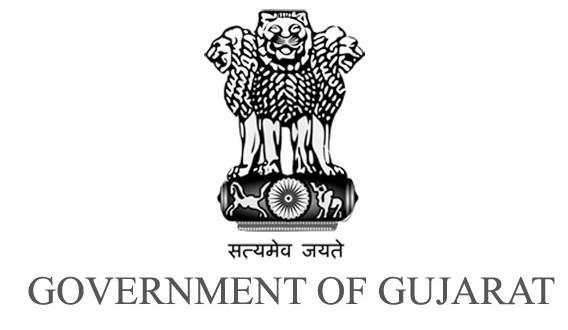 PC: gandhinagarportal.com/