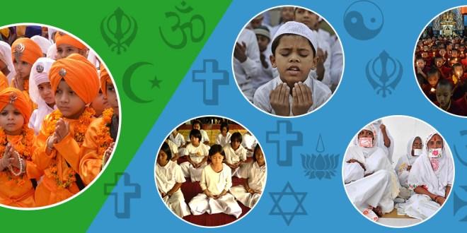 PC: minority.rajasthan.gov.in