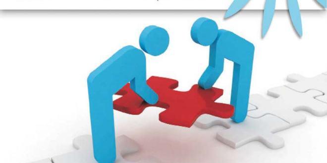 PC: masterpublicprocurement.itcilo.org