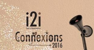 IIM-A-connexions-2016