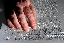 PC: brailleworks