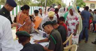 PC: images.tribuneindia.com