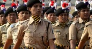 PC: rajasthanpatrika.patrika.com