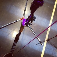 so, where does your bow come from?