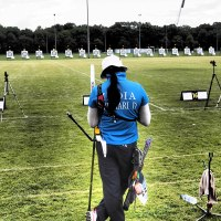 Archery World Cup Wrocław: Day 3 report
