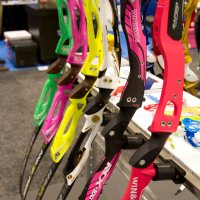 new Win & Win bows, and other ATA delights
