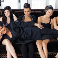10 men who were destroyed by the Kardashians (+Photos)