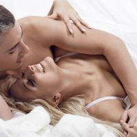 5 ways to touch a woman's breast and get her totally melt down