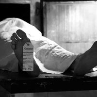 """""""Some dead bodies do strange things at night"""" - Mortuary attendant shares experience"""