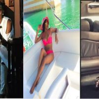Meet the 5 most expensive Nollywood actresses - See the things they spend their money on (With Pictures)