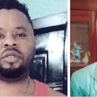 15 Nollywood stars you still may not know have died - This list will leave you in a big shock! (+Photos)