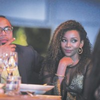 5 Men Genevieve Nanji has slept with - #1 will shock you! (With Pictures)