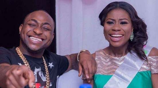 love-wins-davido-and-baby-mama-sophia-momodu-are-back-together-photo-theinfong-com