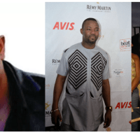 Emeka Ike releases list of Nollywood producers who sleep with actresses - The list will shock many