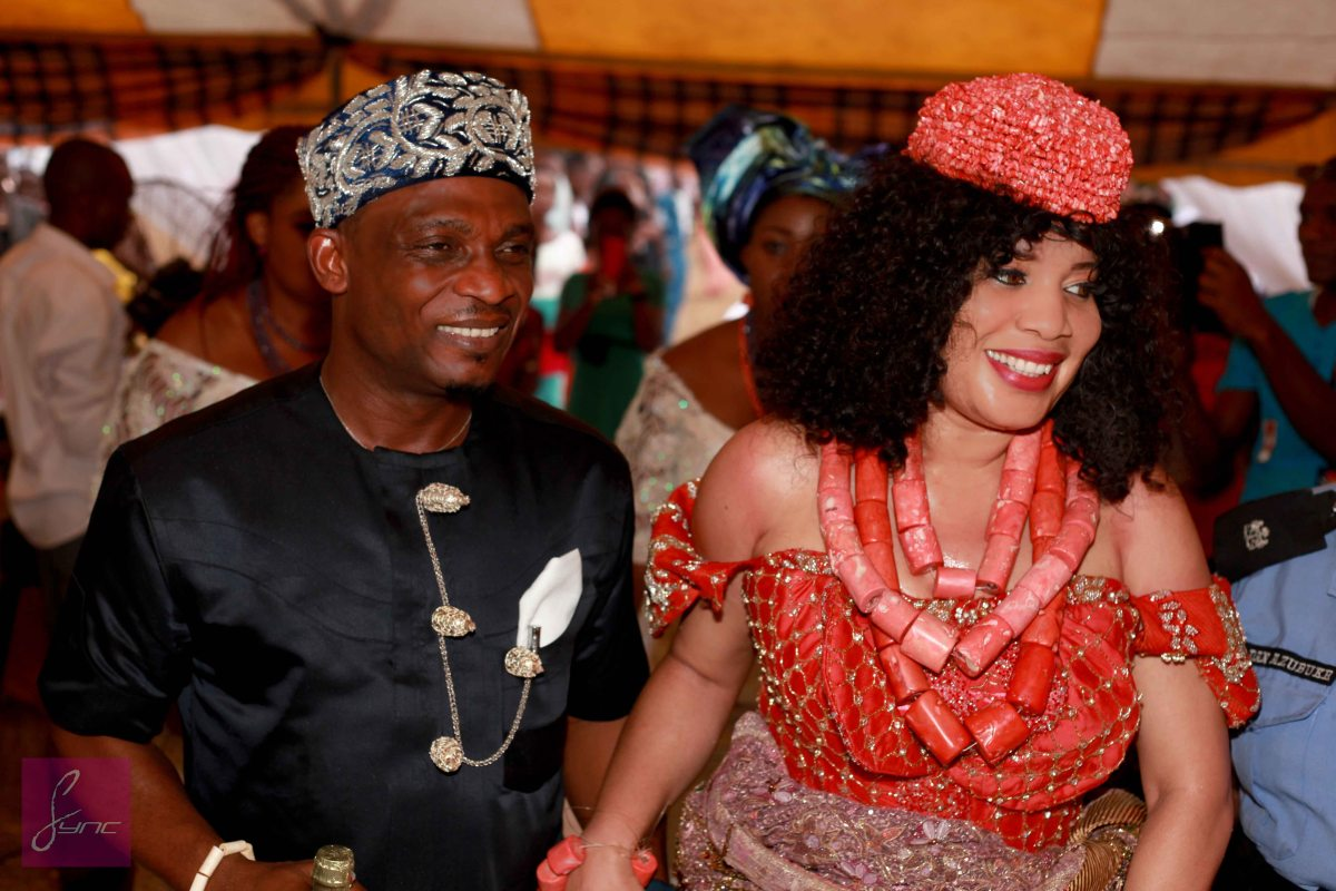 The 10 most expensive cultures to marry from in Nigeria - See which is number 1! (With Pictures)