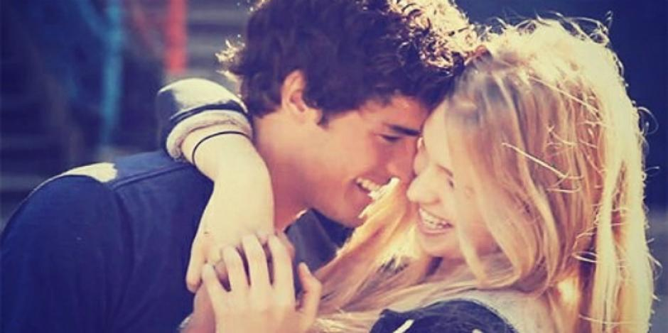 """7 Romantic ways to tell your partner """"I love you"""" everyday - This will make them love you forever!"""