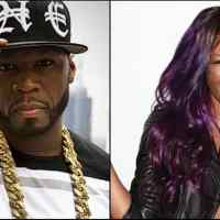 15 Rappers you didn't know were lesbians, gays and bisexuals - this will shock you! (With Pictures)