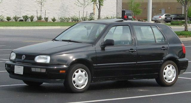 volkswagen-golf-3-04