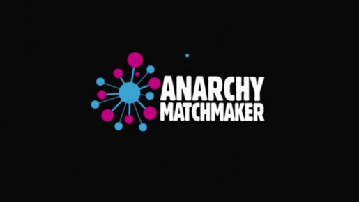 Axe Anarchy Matchmaker