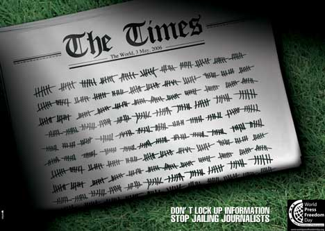 Times Journalists Killed in Action