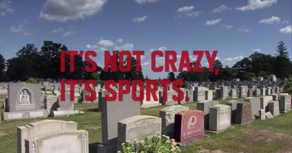 espn-its-not-crazy-graveyard