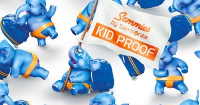 samsonite-kid-proof-elephants